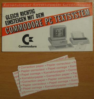 Commodore_Korrekturpapier+$28Large$29