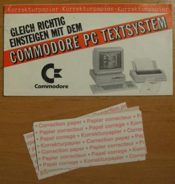 Commodore_Korrekturpapier+$28Large$29