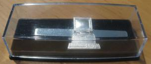 Commodore_Krawattennadel_Retroport_01+$28Gro$C3$9F$29