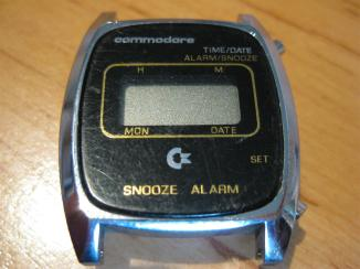 Commodore_LCD_Retroport_20+$28Large$29