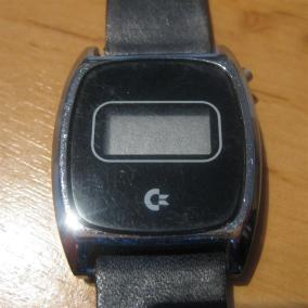 Commodore_LCD_Uhr_V3_Retroport_02+$28Gro$C3$9F$29