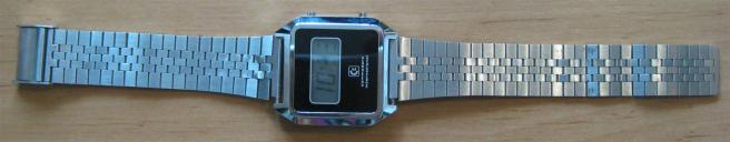 Commodore_LCD_Uhr_V4_Retroport_01+$28Large$29