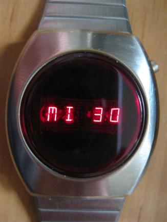 Commodore_LED_Uhr_CBM_Time_Retroport_03+$28Large$29