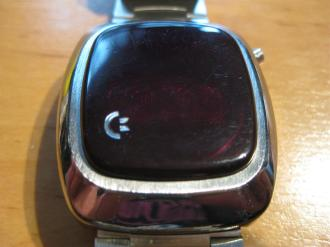 Commodore_LED_Uhr_Retroport_02+$28Large$29