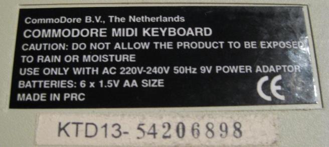 Commodore_MK10_1_Small