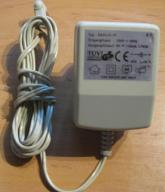 Commodore_MK10_2_Small
