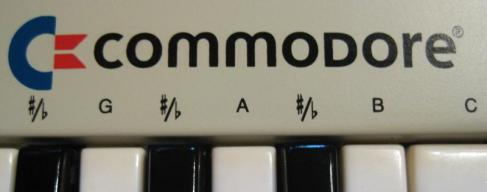 Commodore_MK10_4_Small