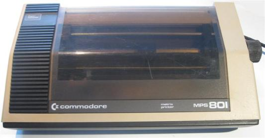 Commodore_MPS-801_Retroport_01+$28Medium$29