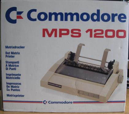 Commodore_MPS1200_Retroport_1+$28Large$29