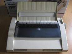 Commodore_MPS1200_Retroport_3+$28Large$29
