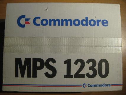 Commodore_MPS1230_Retroport_01+$28Large$29