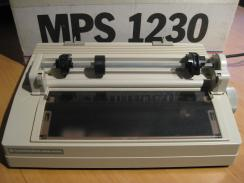 Commodore_MPS1230_Retroport_04+$28Large$29