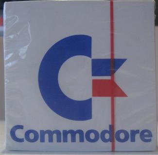 Commodore_Notizzettel_01_Retroport+$28Gro$C3$9F$29
