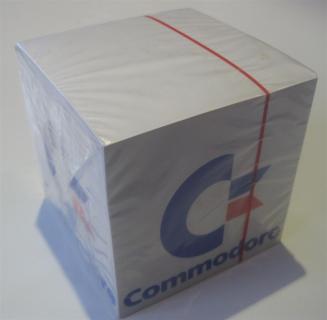 Commodore_Notizzettel_02_Retroport+$28Gro$C3$9F$29