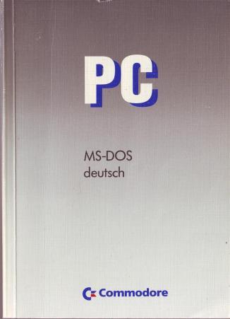 Commodore_PC10_Retroport_11+$28Gro$C3$9F$29