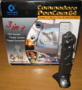 Commodore_PenCam_64_1+$28Large$29