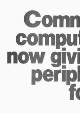 Commodore_Peripherals_Ad_Retroport_001