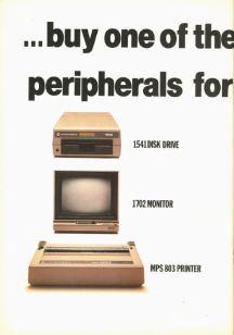 Commodore_Peripherals_Ad_Retroport_005