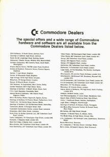 Commodore_Peripherals_Ad_Retroport_007