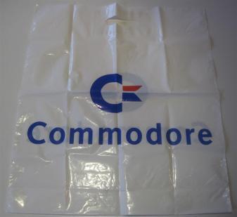 Commodore_Plastikt$C3$BCte_01_Retroport+$28Gro$C3$9F$29