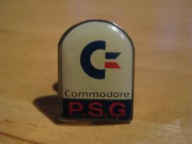 Commodore_PSG_Anstecknadel_Retroport+$28Large$29