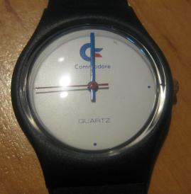 Commodore_Quartz_Uhr_V3_Retroport_02+$28Gro$C3$9F$29
