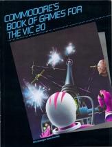 Commodore_Software10