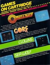 Commodore_Software11