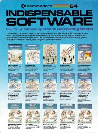 Commodore_Software1