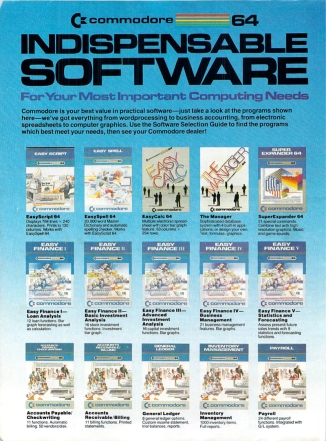 Commodore_Software1