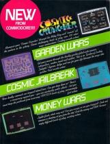 Commodore_Software13