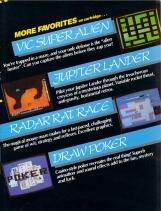 Commodore_Software15