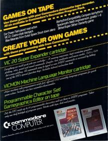 Commodore_Software18