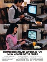 Commodore_Software19