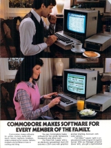 Commodore_Software19