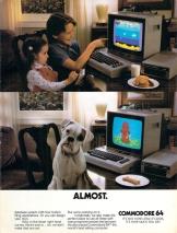 Commodore_Software20