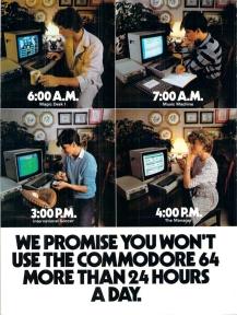 Commodore_Software22