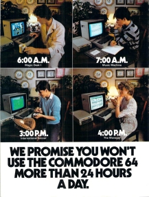 Commodore_Software22