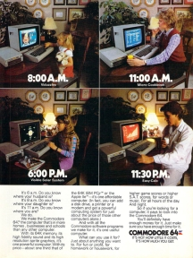 Commodore_Software23