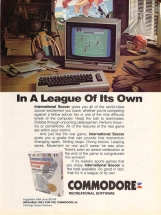 Commodore_Software24