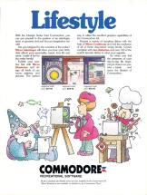 Commodore_Software25