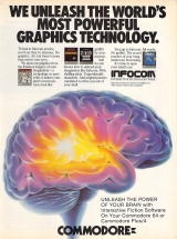 Commodore_Software27