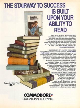 Commodore_Software29