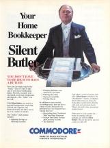 Commodore_Software30