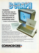 Commodore_Software31
