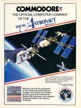 Commodore_Software32