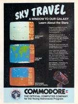 Commodore_Software33