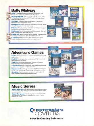 Commodore_Software4