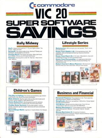 Commodore_Software5