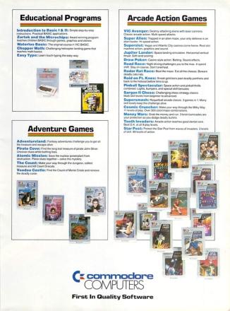 Commodore_Software6